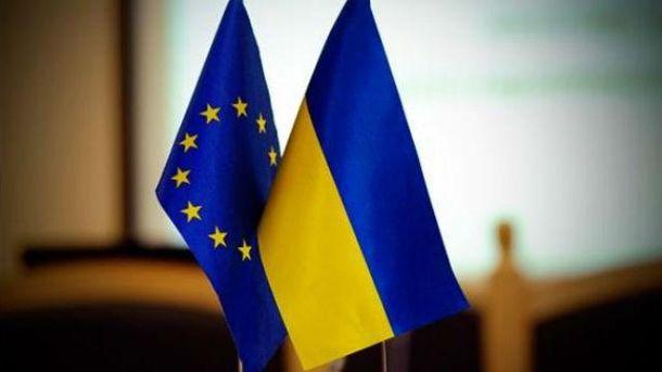 Тревожные новости: в Евросоюзе перестали доверять украинской власти, – источники