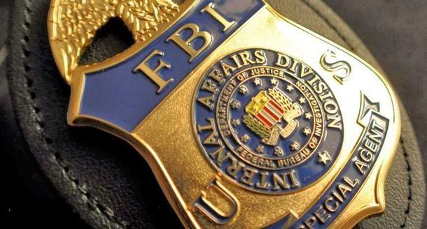 ФБР відповіло на претензії Луценка щодо співпраці з НАБУ