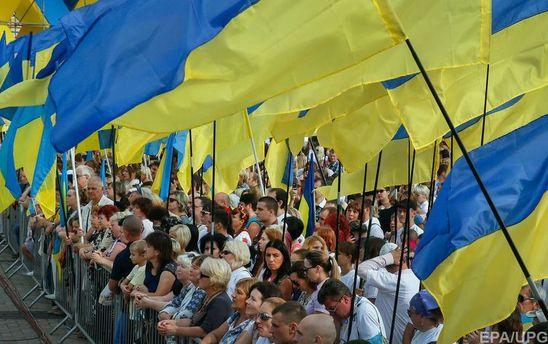 Что ждет Украину в ближайшее время, учитывая текущую ситуацию
