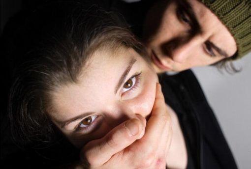 Рада підтримала важливий закон проти домашнього насильства: що він передбачає