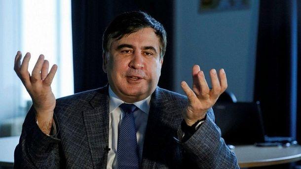 Кто сейчас вредит Украине – западные эксперты прокомментировали ситуацию с Саакашвили
