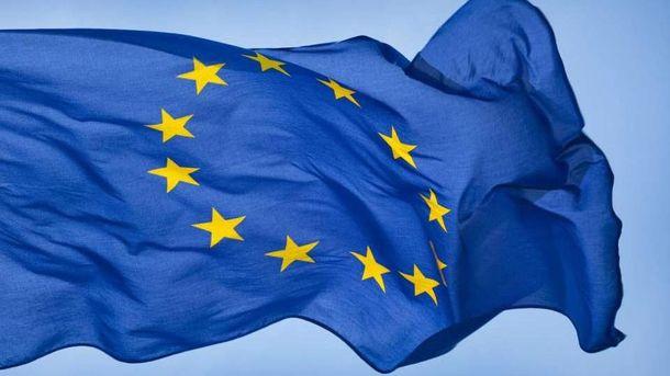 Евросоюз могут превратить в Соединенные Штаты Европы