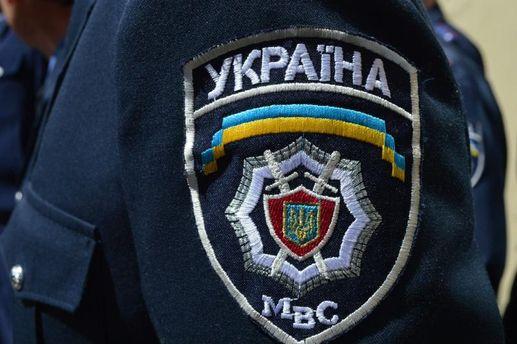 Понад 42 тисячі обшуків: в МВС розповіли про посилення кримінальної відповідальності