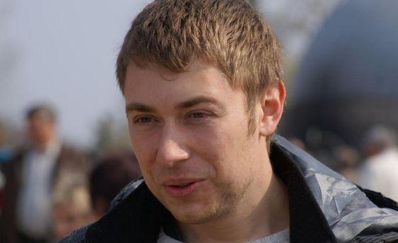 Россия отказалась передать Украине политзаключенного Выговского, – адвокат