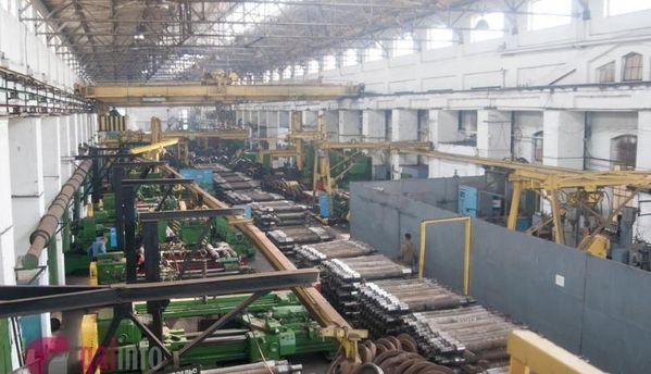 На заводі на Львівщині пролунав вибух: є жертви