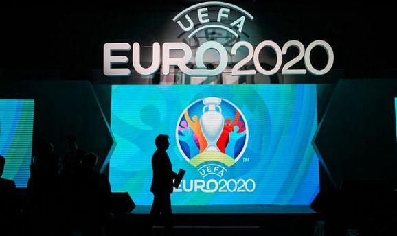 Лондон примет 4 матча ЧЕ-2020 пофутболу вместо Брюсселя— УЕФА