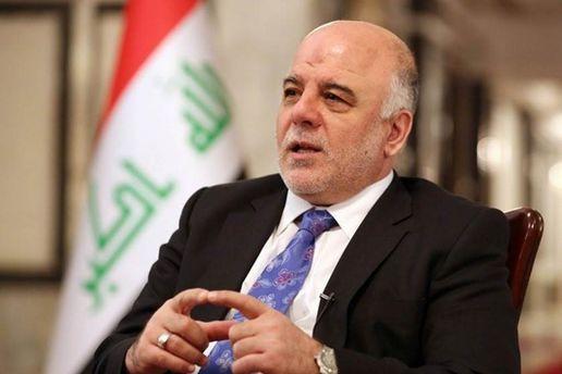 Ірак оголосив про завершення війни з ІДІЛ
