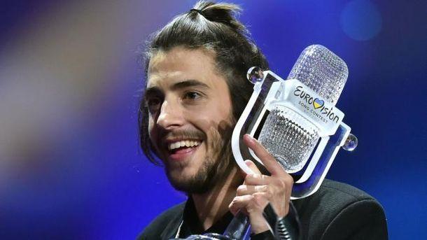 Победителю «Евровидения» сделали операцию попересадке сердца