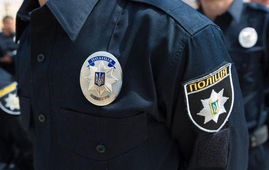 ВоЛьвове скончался молодой военный инструктор изсоедененных штатов