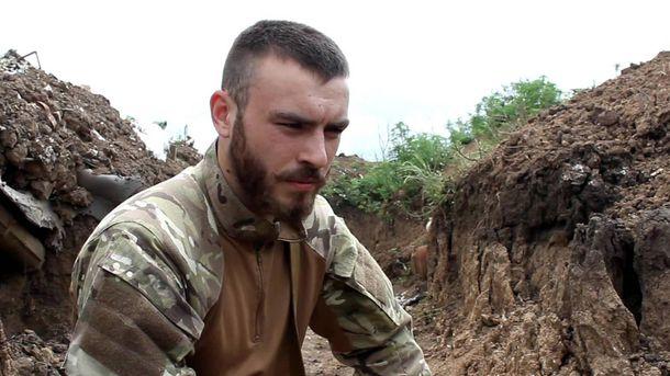 Организаторы «Артдокфеста» отменили показ фильма украинских документалистов «Война ради мира»