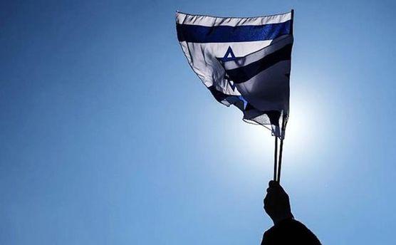Ізраїль збив випущену зсектора Газа ракету