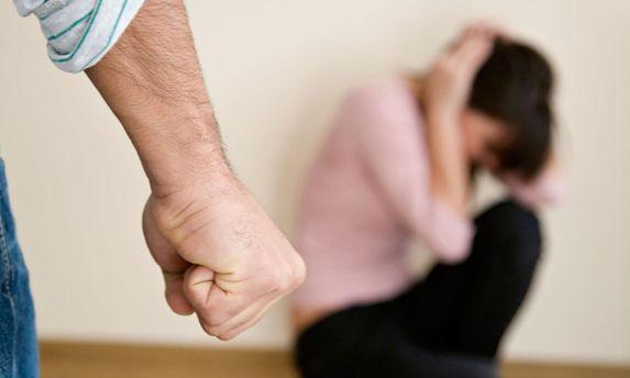 Як бити дружин: парламент радить…