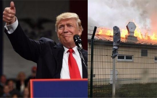 Главные новости 12 декабря: военная помощь от США и взрыв в Австрии