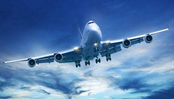 ЗМІ: Омелян заявив про створення нової національної авіакомпанії SkyUp вУкраїні