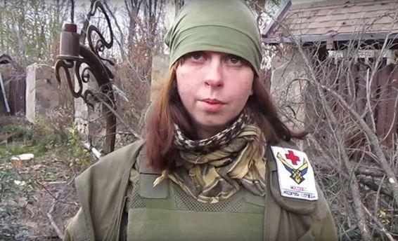 Бывшая пленница боевиков поведала обужасах подвалов террористов
