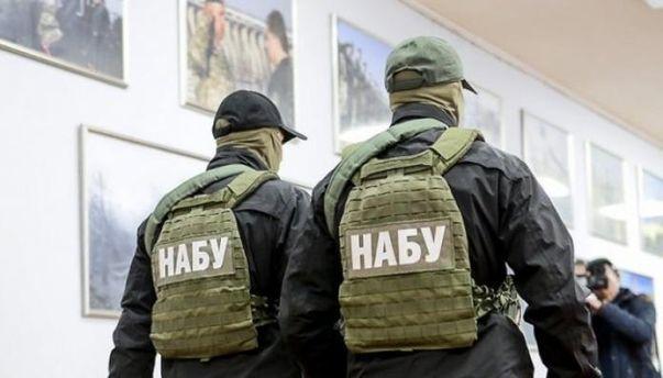 Укрощение НАБУ: зачем и кому нужны ручные антикорупционные органы