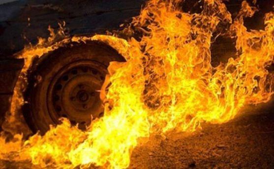 термобелье сгорела фура около внукова полипропилена лучше