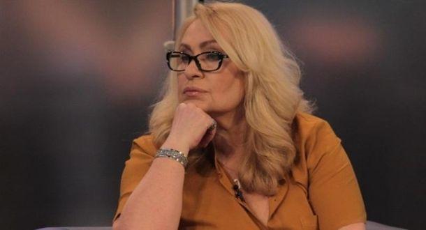 Психиатр: Украинцев воспитывают в тотальном насилии