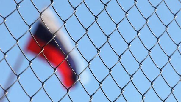 Ведущая страна ЕС испытывает наибольшие убытки из-за антироссийских  санкций