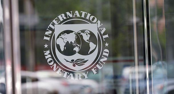 Транш МВФ снова откладывается: вНБУ дали новый прогноз