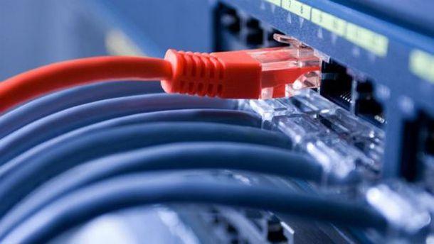 Британский маршал объявил, что РФ может отнять США иЕвропу Интернета