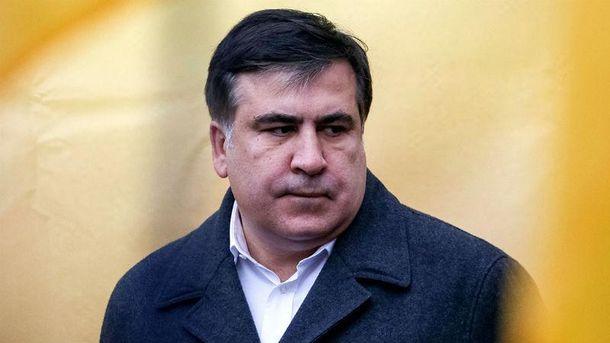 Главные новости 16 декабря: Саакашвили готов помириться с Порошенко, смерть миллиардера