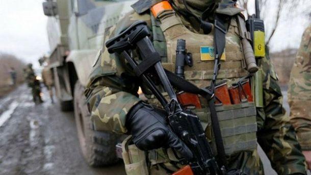 У наступному році в Україні з'явиться ще одне міністерство