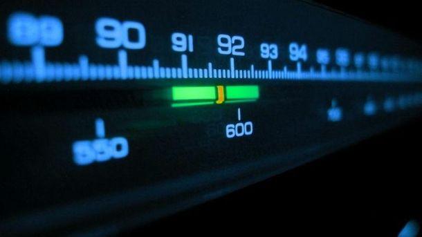 Норвегия первой вмире на100%  отказалась отвещания наFM-волнах