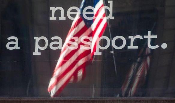 США посилили правила безвізового в'їзду для майже 40 країн