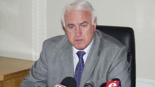 Туск приветствовал решениеЕС опродлении санкций противРФ