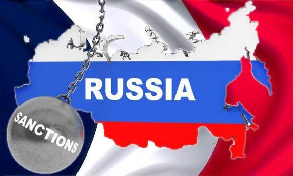 «Известия» узнали оподготовке США врамках санкций «закрытого списка» граждан России
