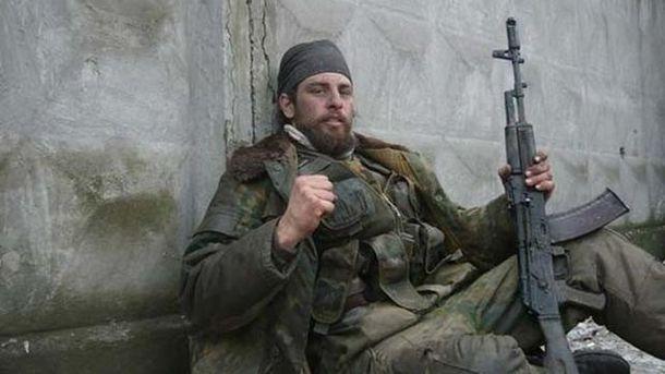 Уже передали СБУ: Украина отдаст боевикам известного бразильского террориста