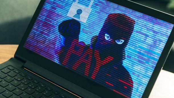 Радник Трампа: Заатаками WannaCry стоїть КНДР