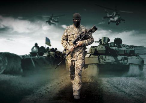 Війни у 2018 році: що чекає Україну, Сирію та КНДР