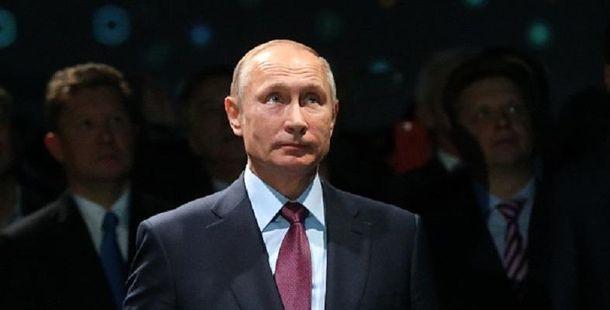 Радник Трампа звинуватив Росію уведенні «підривної кампанії»