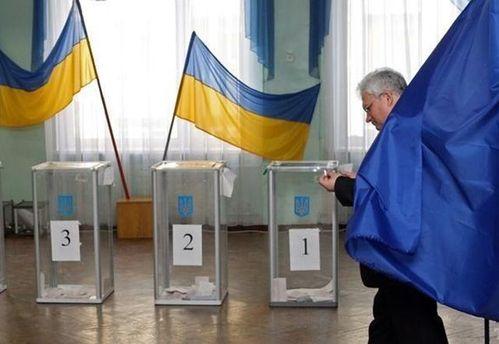 Савченко считает, что президентские выборы-2019 небудут справедливыми