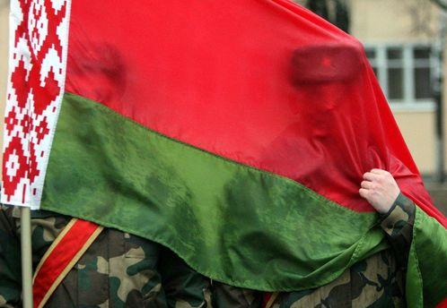 «Завжди так робили»: у Білорусі пояснили, чому зрадили Україну