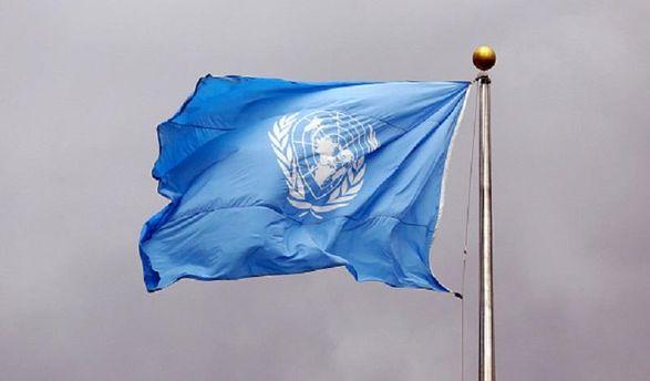 Совбез ООН одобрил санкции против КНДР
