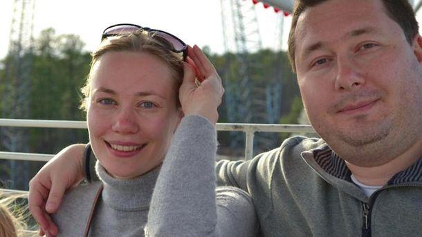 Переводчик премьера Украины арестован поподозрению вшпионаже впользуРФ