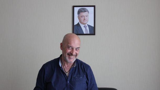 «Это вам неПечерский суд»: юрист объяснил, как «влипли» Коломойский иКо