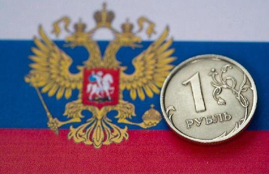 EC продлил санкции против секторов экономики РФ еще наполгода