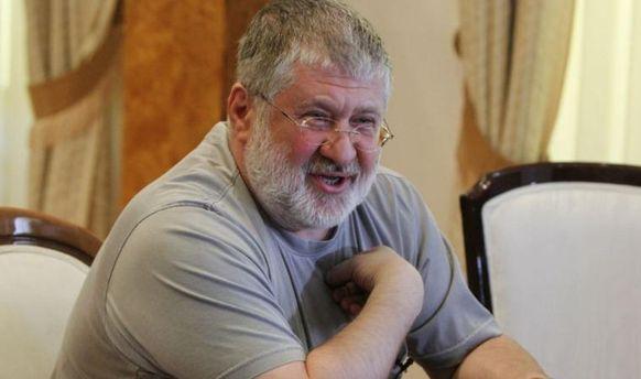 Міністр фінансів Данилюк вимагає відставки генпрокурора Луценка