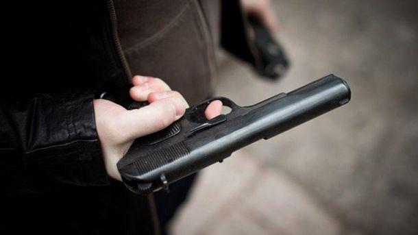 Донского корреспондента расстреляли накладбище вКрасном Сулине