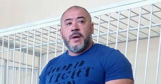 Суд ухвалив вирок усправі про вбивство журналіста Веремія під час Євромайдану