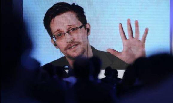Эдвард Сноуден выпустил приложение Haven, превращающее смартфон в«шпионское устройство»