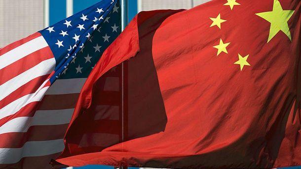 США и КНР создадут «горячую линию» поситуации вСеверной Корее
