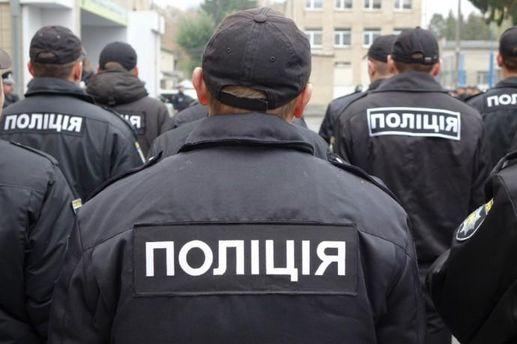Князев: милиция вплоть доэтого времени неустановила лиц, убивших репортера Шеремета