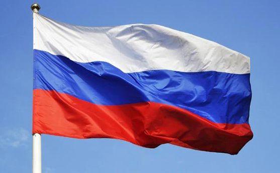 МВДРФ запретило русским типографиям печатать продукцию скритикой власти