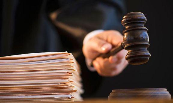 Насайті парламенту оприлюднили президентський законопроект про Антикорупційний суд