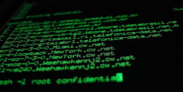 ФСБ обвинили вразработке вируса-вымогателя WannaCry